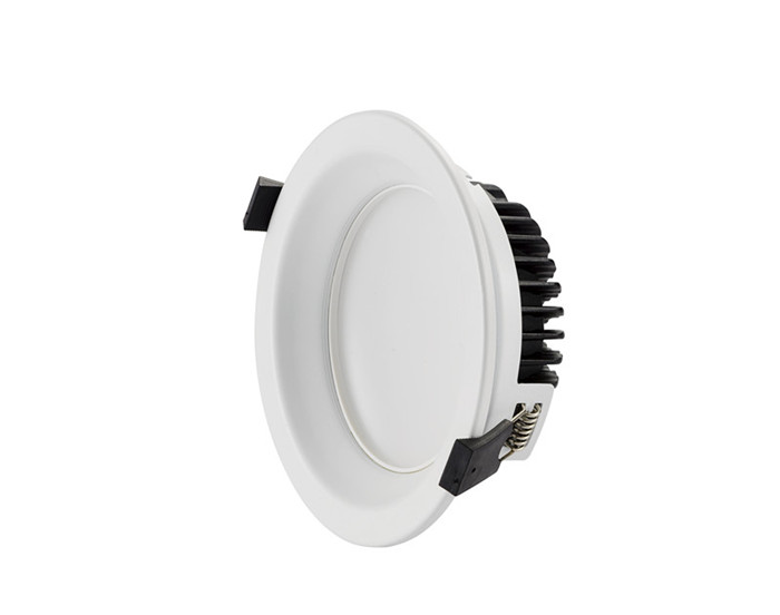 4 inch led downlight