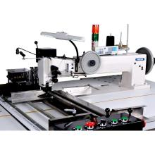 Soft cushion automatic straight line sewing Machine FX1810