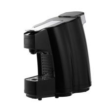 Capsule Coffee Machine (Nespresso, Caffitlay, Lavazza Compatible)