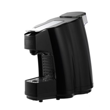 Капсула кофе-машина (Nespresso, Caffitlay, Lavazza совместимый)