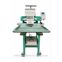 Pro Computer 9 Colours One head Внутренняя вышивальная машина / оборудование для вышивки