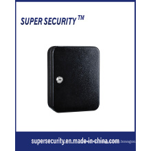 Massivem Stahl Schlüsselspeicherung Schrank Box (SYS20)