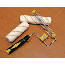 High Quality OEM PRO Roller Hand Tools Decoration Hand Tools