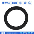 NBR Black Color Y Ring Seal