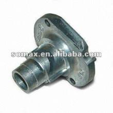 Präzise Zink Aluminium-Druckguss-Teile