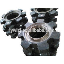 Freely Customised Mill Sprocket