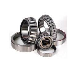 Jhm840449 Jhm840410 Roulement à rouleaux coniques à simple rangée de pouces de bonne performance