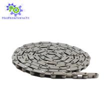 Cadenas huecas Pin C2050
