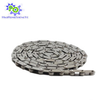 Hollow Pin Chains C2050