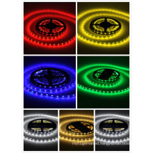 SMD 3528 Single Color LED Strip Light IP20 12V LED Lights Single PCB High Brightness