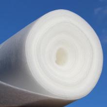 650 Working Temperature Aerogel Blanket For Tanks