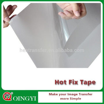 hotfix rhinestone Tape with large quantity at best price