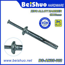 Hammer Drive Anchor/Concrete Ceiling Wall Anchor