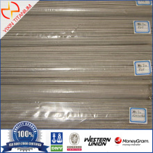 Titanium Wire Acid Washing Surface