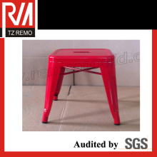 Plastic Four-Leg Chair Injection Mould
