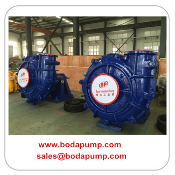Gland Packing Seal Slurry Mud Mine Bombas