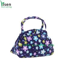 Холст сумка, сумка обед (YSHB03-003)