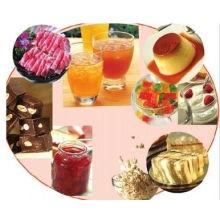 -Nutrition Food Additives Creatine Ethyl Ester Hydrochloride