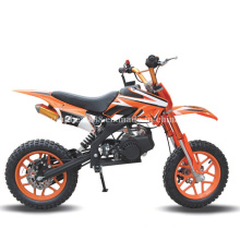 Upbeat 49cc Dirt Bike 50cc Dirt Bike 50cc Pit Bike