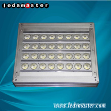 Open Port 500W Flood Lighting