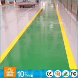 Environmental 2MM Oil Based Stone Hard garage epoxy