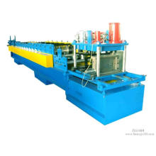 Máquina formadora de rolo de painel de telhado de alta qualidade