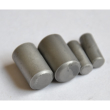 Different Diameter Button of Tungsten Carbid Tips