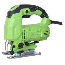 Big discounting for Wood Jig Saw 550W 105mm Variable Speed Electric Jigsaw supply to Peru Manufacturer