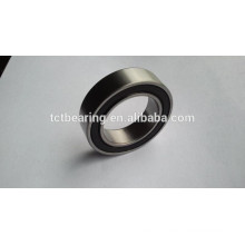 35BD4820DU air condition bearings