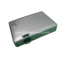 Injection Mould for projector shell