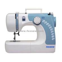 Multi-Funzione Macchina cucire per uso domestico