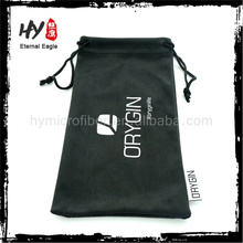 Hot recommended eyewear pouches, eyeglass cases pouch, printing sunglasses bags