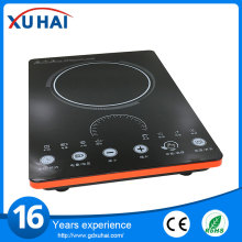 Electrodomésticos de Cocina Low Price Touch Induction Cooker Factory