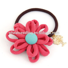 Cloth Fashionable women accessories factory