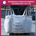 garnet waterjet abrasive made by largest garnet company