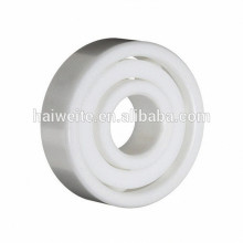 6805 hot sale fishing reel bearing