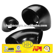 ANSI B16.9 Wear Resistant weldable Elbow from Hebei Haihao Group