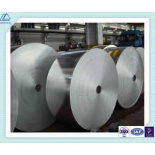 Aluminium Strip 1100, 3003, 5052, 5083, 5754, 6061, Jordan