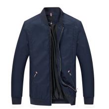高品質のホット販売ブランクカスタムリブの首輪のジャケット