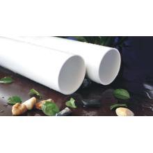 Imported Premium cellulosic derivatives Plasticizer