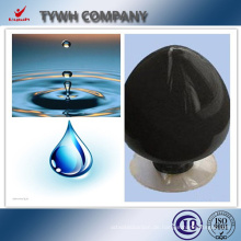 Kohle basierte Pulver-Aktivkohle für Wasserbehandlungs-System mit Betriebspreis in Indien