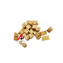 Brass numbers Copper Characters and letters for Coding Machine accessories
