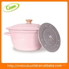 Pots d'argile (RMB)