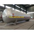 100 CBM 40ton LPG Gas Pressure Vessels