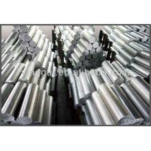 7075 Aluminiumlegierung kaltgezogener Rundstab