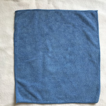 Super Hot Selling Weft Knitting Ultra Shine Towel