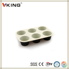 Top Selling Produkt in Alibaba Silikon Bakeware