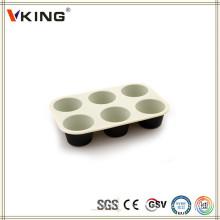 Producto de venta superior en Alibaba Silicona Bakeware