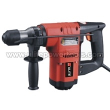 New Portable Rotary Hammer Concrete Drill Brick Hammer Hot