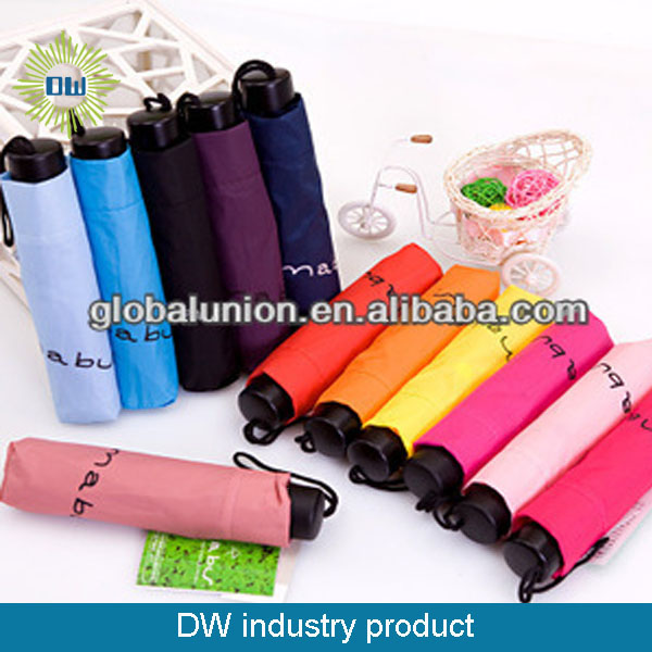 cheap_outdoor_folding_umbrella_wholesale1